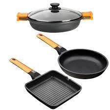 poele cuisine haut de gamme batterie de cuisine haut de gamme poêle haut de gamme