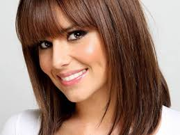 new ideas for 2015 on hair color brunette hair color ideas 2015 stylespoint com
