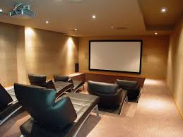 Cineak Seating Prices by Kent Home Cinema And Media Room New Wave Av Smart Home