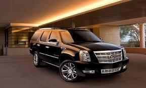 Chicago Magnificent Mile Hotels Map by Magnificent Mile Hotels Trump Chicago Cadillac Chauffeured