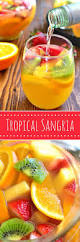 31 best moscato punch anyone images on pinterest summer drinks