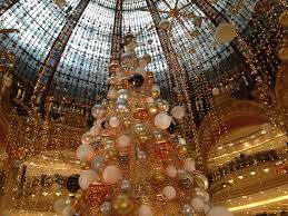 top 5 places to enjoy christmas in paris trip101