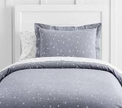 Pottery Barn Outlet Bedding Star Duvet Cover Pottery Barn Kids