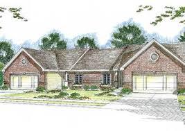 multifamily house plans multi family house plans advanced house plans