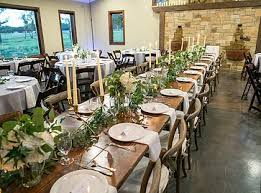 Austin Wedding Venues Austin Wedding Venue