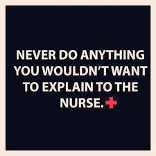 Nurses Week Memes - our 5 favorite nursing memes on tumblr this week nursing memes