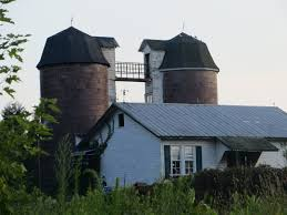 special ideas grain silo homes u2014 the wooden houses