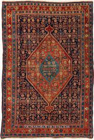 Persian Rugs Guide by Antique Bidjar Persian Rug U2026 Pinteres U2026