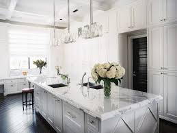 Trend Kitchen Cabinets Kitchen Kitchen Window Kitchen Colors White Shaker Style Kitchen