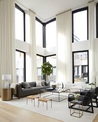 decorating a small space on a budget small living room designs small living room decorating ideas home