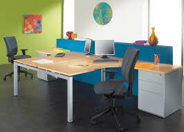 bureau collectif bureau ifoghas conquérant des espaces francebureau