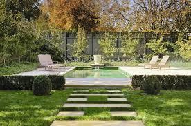 inspiring backyard design concepts garden qisiq and small