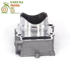 compare prices on motorcycle engine block online shopping buy low