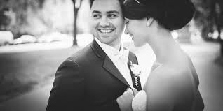 boston wedding photographers weddings boston wedding photographer christian pleva