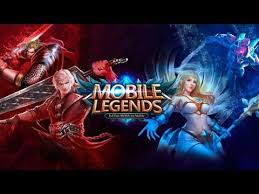 wallpaper mobile legend jalantikus mobile legend new story movie youtube