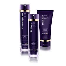defenage skincare anti aging skincare skinfo skincare boutique