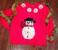sweater ideas diy handmade sweater ideas crafty morning