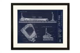 Get Home Blueprints Hunter Pence U0026 Lets Get Lexi Sweepstakes Inside Weddings