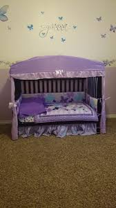 How To Convert Graco Crib To Toddler Bed by Instructions For Crib To Toddler Bed Creative Ideas Of Baby Cribs