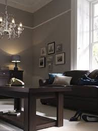 grey paint ideas 25 overwhelming living room paint color ideas