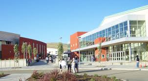 Most Beautiful Theaters In The Usa The 40 Most Beautiful High Campuses In California