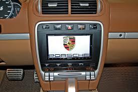 2008 Porsche Cayenne - porsche cayenne turbo santa fe auto sound