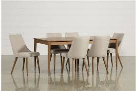 Living Spaces Dining Room Affordable Dining Room Furniture Living Spaces