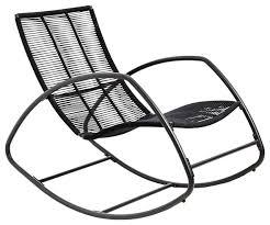 design outdoor furniture uk modern patio amp outdoor comfort