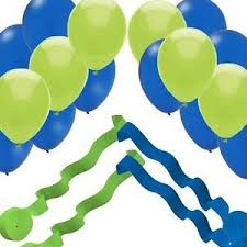 Seahawks Decorations 20 Best Seahawks Colors Baby Shower Of Course Images On