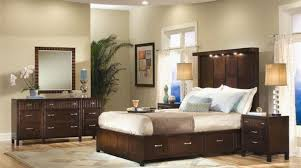 Bedroom Color Combinations the 21 smart wall color combinations for bedroom homes