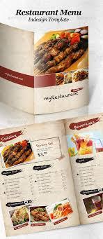 dining menu template 65 best restaurant food menu templates psd indesign