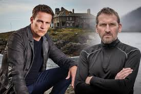 House Tv Series Safe House Series 2 Is It Any Good Viewers Loved It But Were