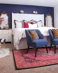Target Wreaths Home Decor Living Room Decorating Ideas Blue Bed Runner Blanket Pillows Set