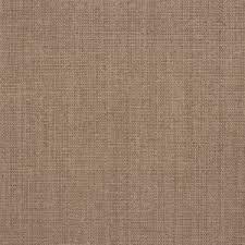linen wallpaper u2013 bernard thorp fabric and wallpaper