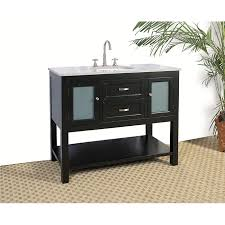 42 Inch Bathroom Vanities by Top Designs 60 Inch Bathroom Vanity Inspiration Home Designs