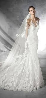 pronovias wedding dresses best 25 pronovias wedding dresses ideas on pronovias