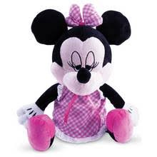 Minnie Mouse Armchair Results For Minnie Mouse Chair