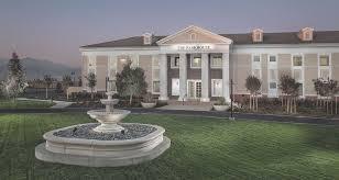 Party Hall Rentals In Los Angeles Ca Quinceanera Banquet Halls Reception Halls Venues
