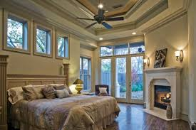 fireplace for bedroom bedroom fireplaces a way of making this room even more warm