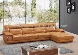 genuine leather sofa set latest italian genuine leather sofa small office sofa set buy