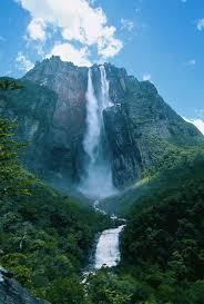 best 25 beauty of nature ideas on pinterest beautiful nature