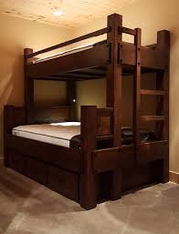 Bunks And Beds Bunk Beds