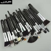 tools for makeup artists makeup artists tools online wholesale distributors makeup artists