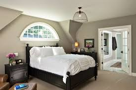 Bedroom Wall Colors Best Bedroom - Bedroom wall colors