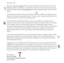 download proper greeting for cover letter haadyaooverbayresort com