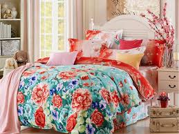 bright coloured duvet covers home design ideas