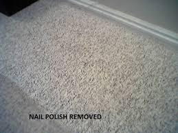 carpet cleaning roy utah abacus carpet upholstery cleaning