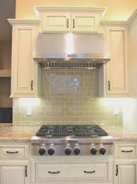 yellow kitchen backsplash ideas elegant trendy beautiful kitchen
