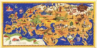 Map Of Eurasia Vintage Map Of Eurasia Chocolat Menier Hjbmaps Com U2013 Hjbmaps Com