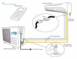 mitsubishi mr slim air conditioner manual ac gallery air